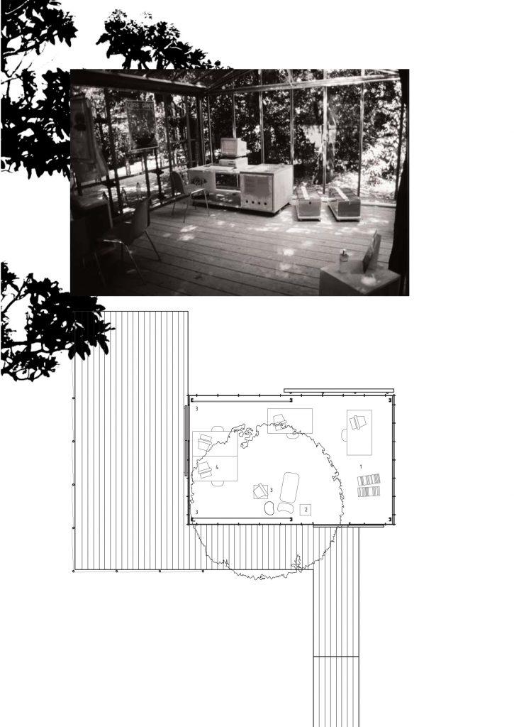 12 PAVILLION_06.11.pdf