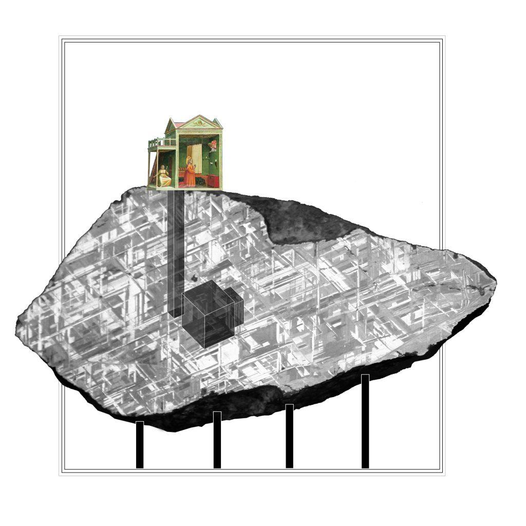 meteorite2-01