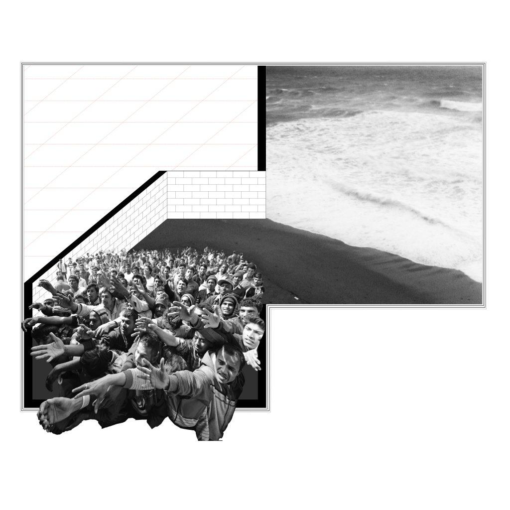 muro-01