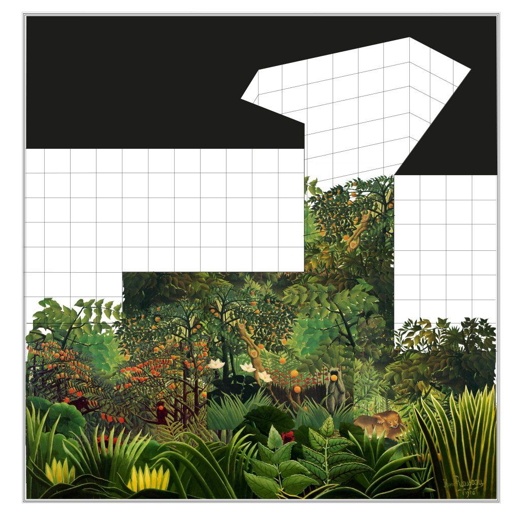 natura-01