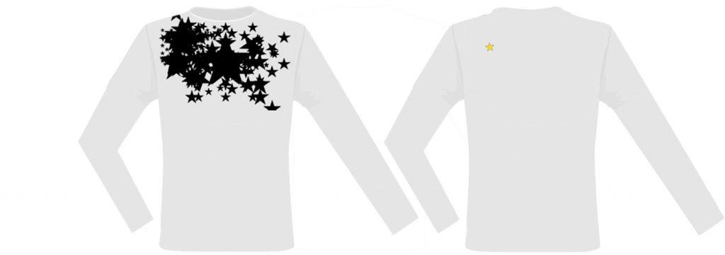 stelle t-shirt 01