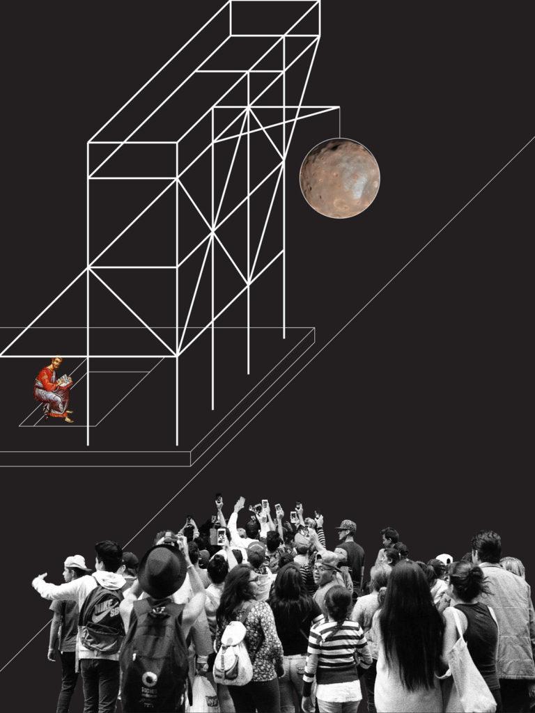 moon1-01_sm